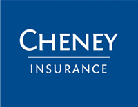 Cheney Insurance c rev sm