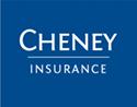 Cheney Insurance c rev sm