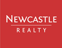 Newcastle Realty Logo c rev sm