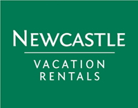 Newcastle Vacation Logo c rev sm