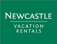 Newcastle Vacation Logo c rev sm